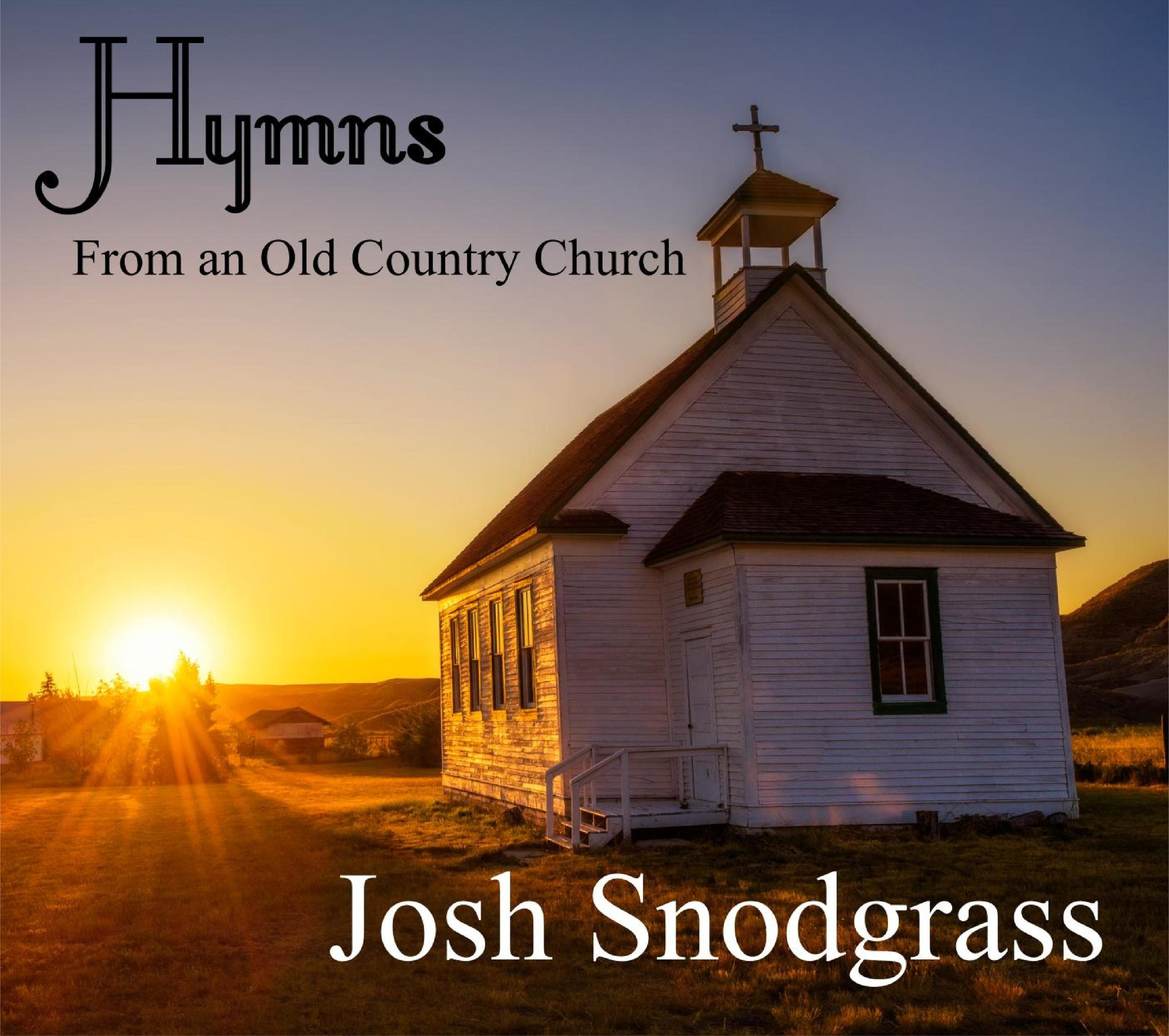 Hymns Cover.jpg