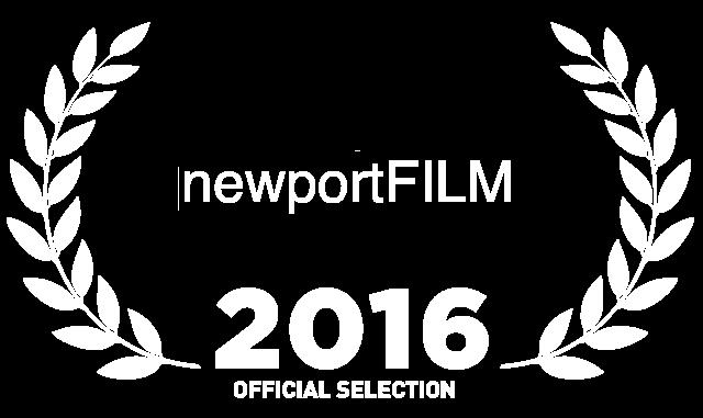 newportFILM.png