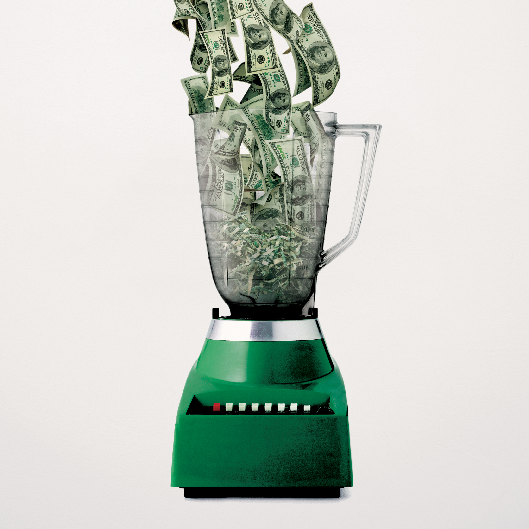 Betting on zero documentary nfl week 16 betting lines