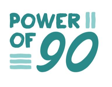 powerof90logo.png