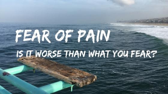 Fear of Pain_.jpg