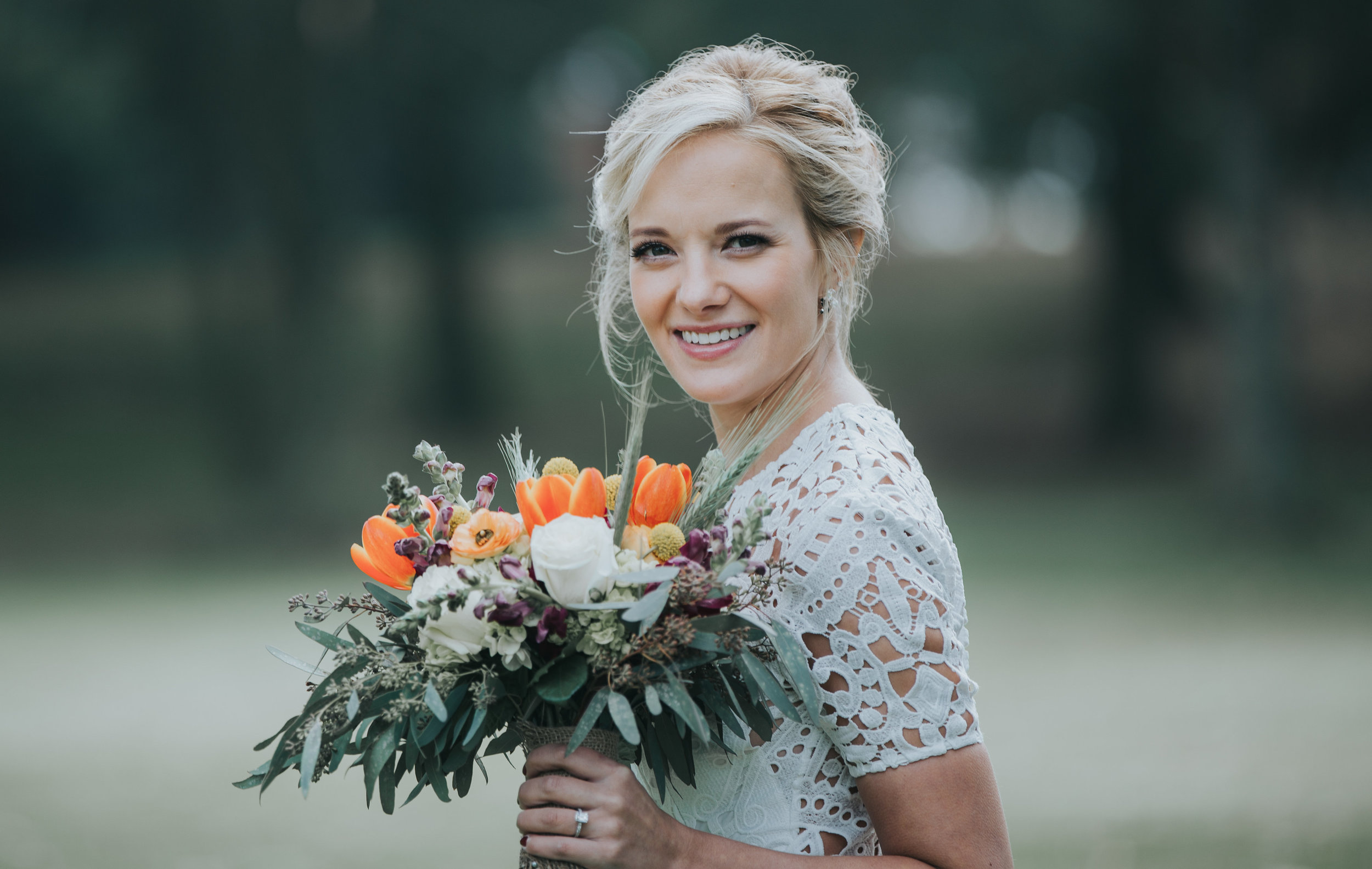 Dominick Charlene Wedding-Wedding-0017.jpg