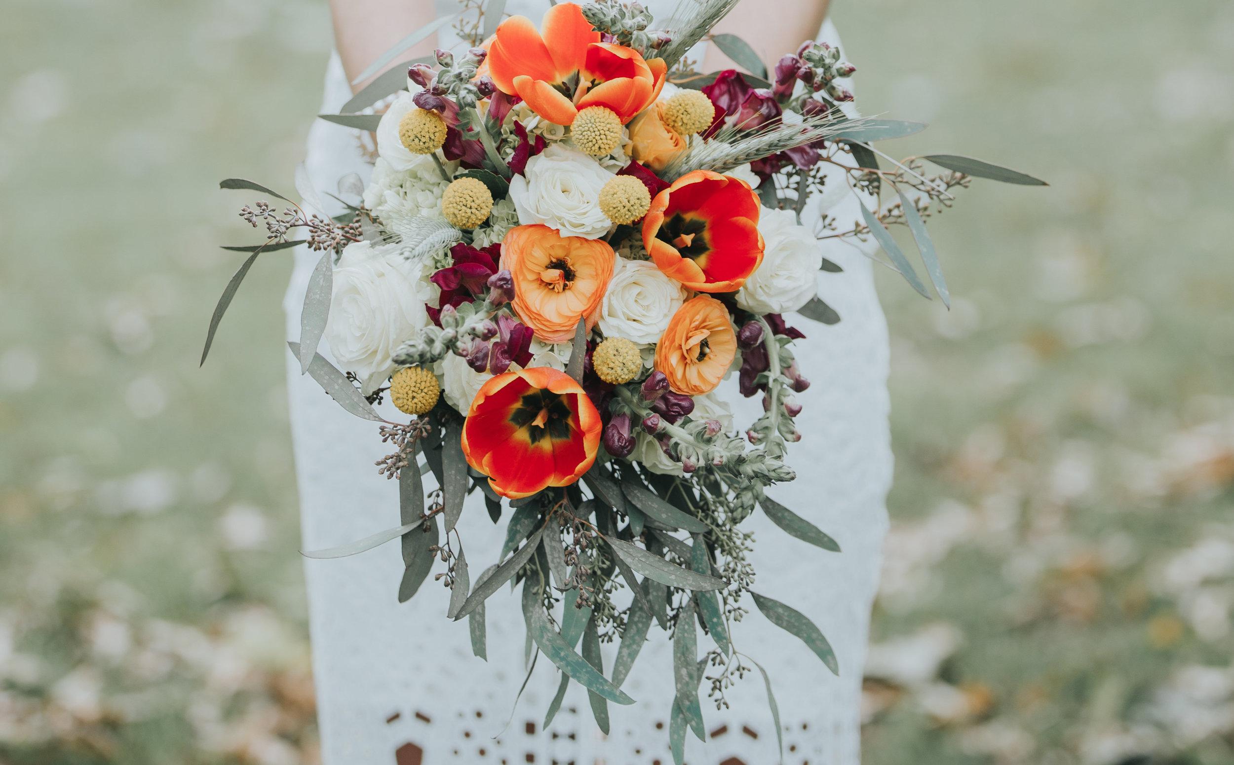 Dominick Charlene Wedding-Wedding-0012.jpg