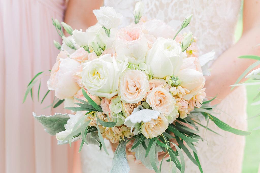 KS_Wedding_WeddingCrew-0291-2.jpg