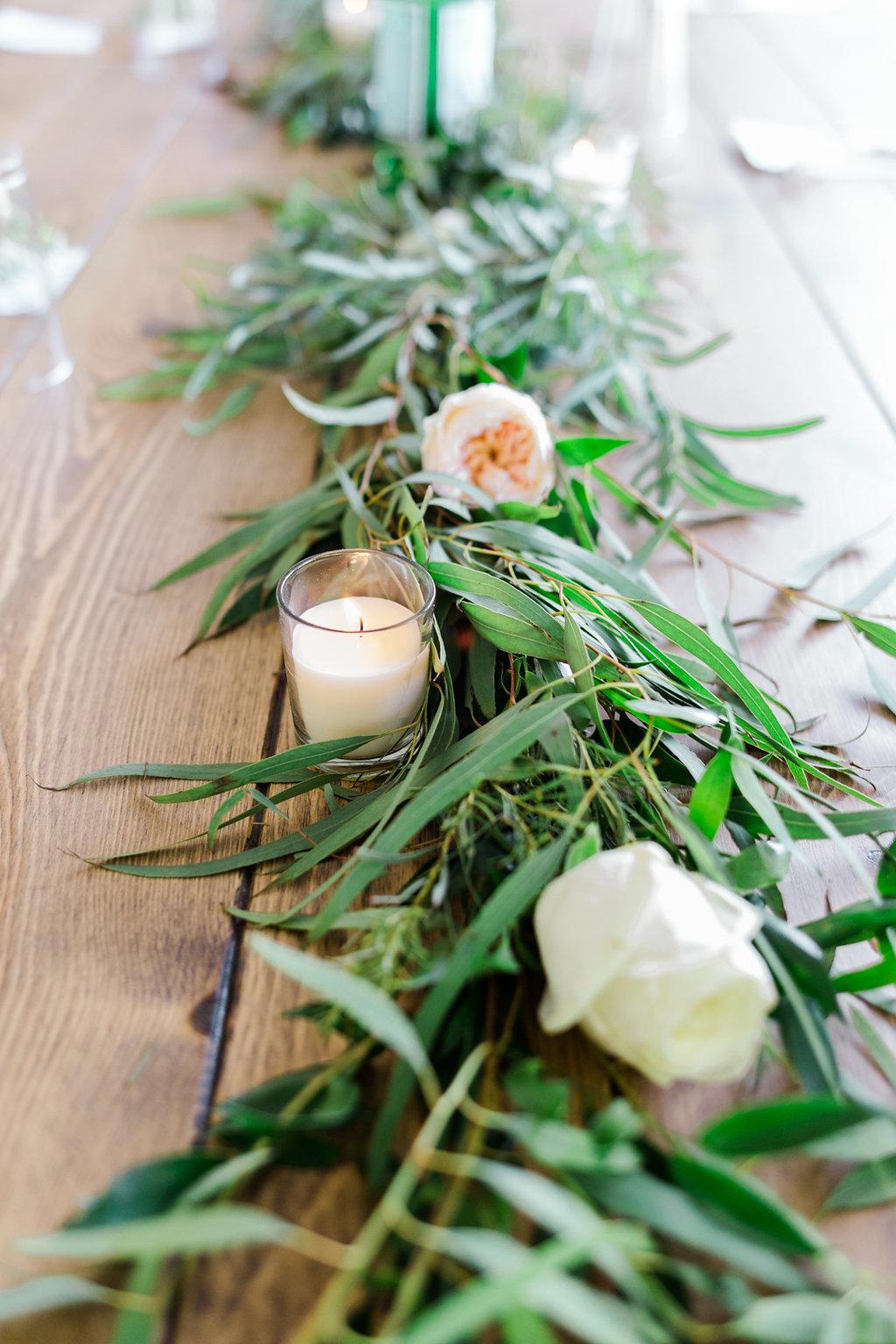 KS_Wedding_GraemePark&Decor-0328.jpg