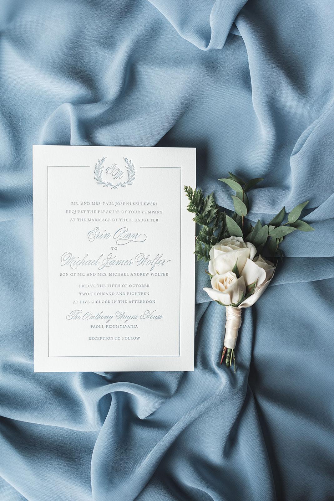Wolfer-Wedding-0008.jpg
