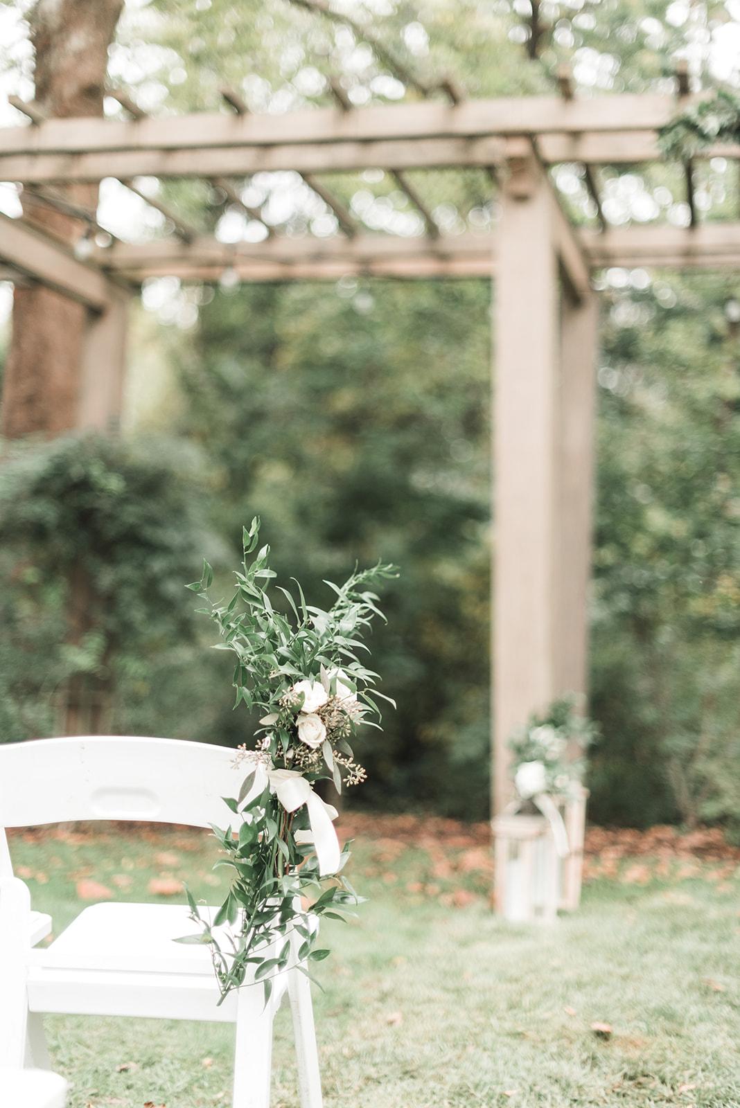 Wolfer-Wedding-0382.jpg