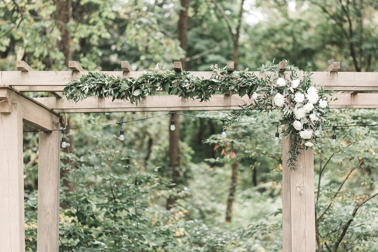 Wolfer-Wedding-0384.jpg