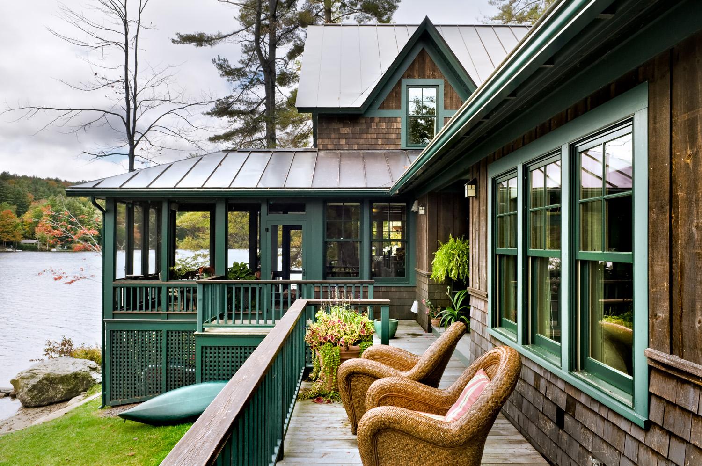 02 Lake house view along porch copy 2.jpg