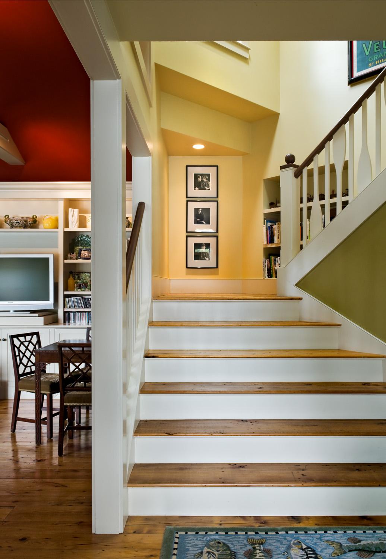 10 Lake house stairway head on copy 2.jpg