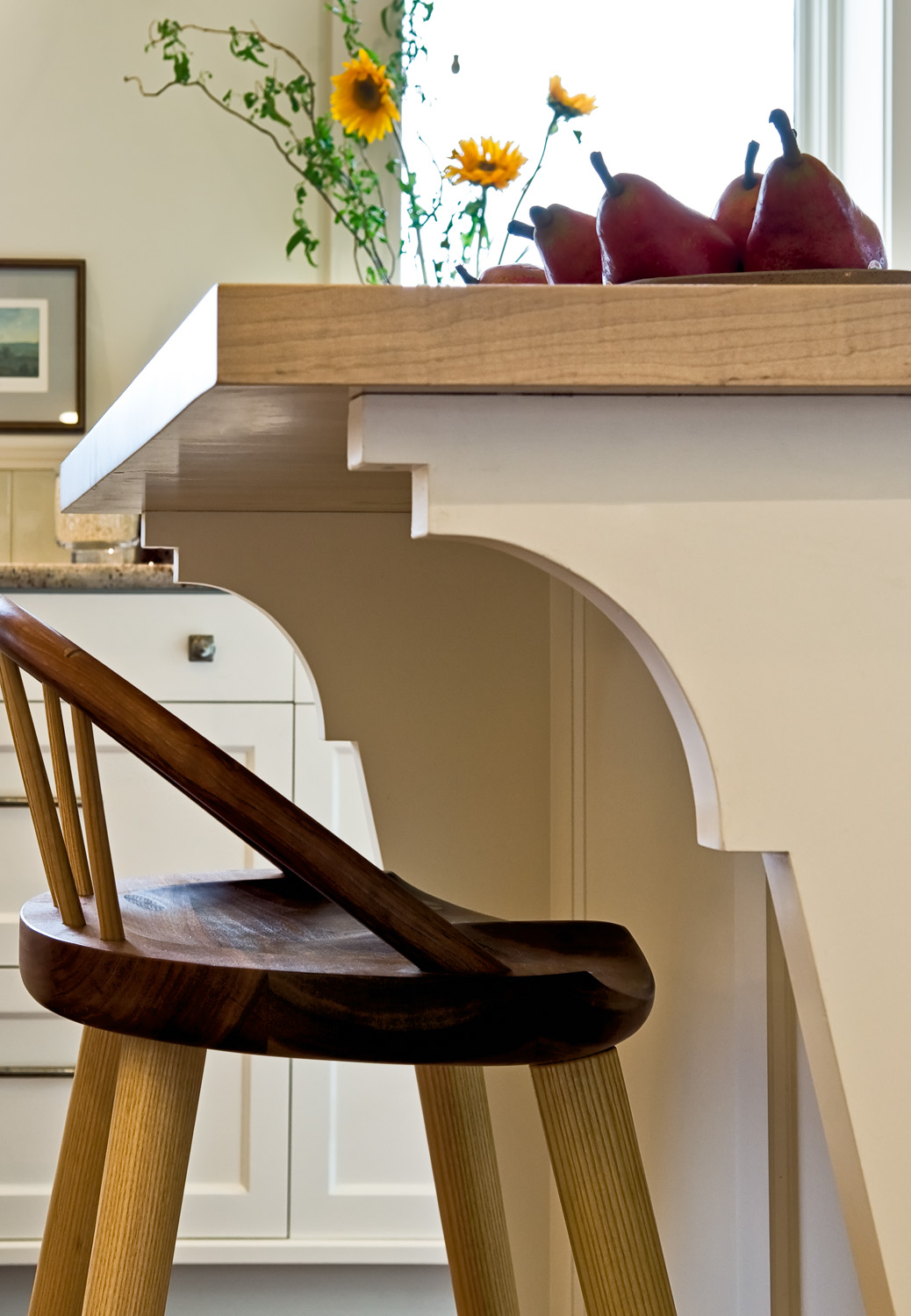 10 Kitchen island detail.jpg