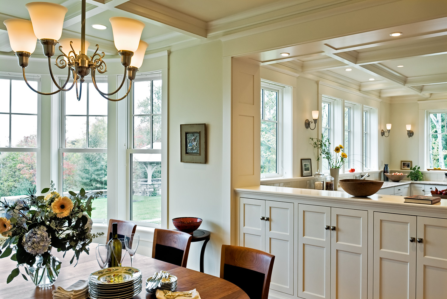 11 From dining room into kitchen.jpg