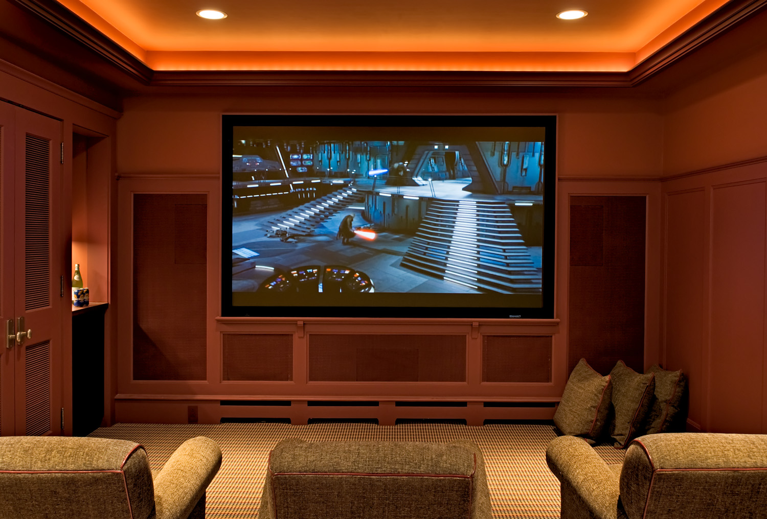 28 Home theater.jpg