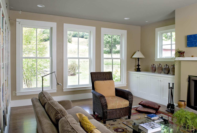 06 Tafftsville living room copy.jpg