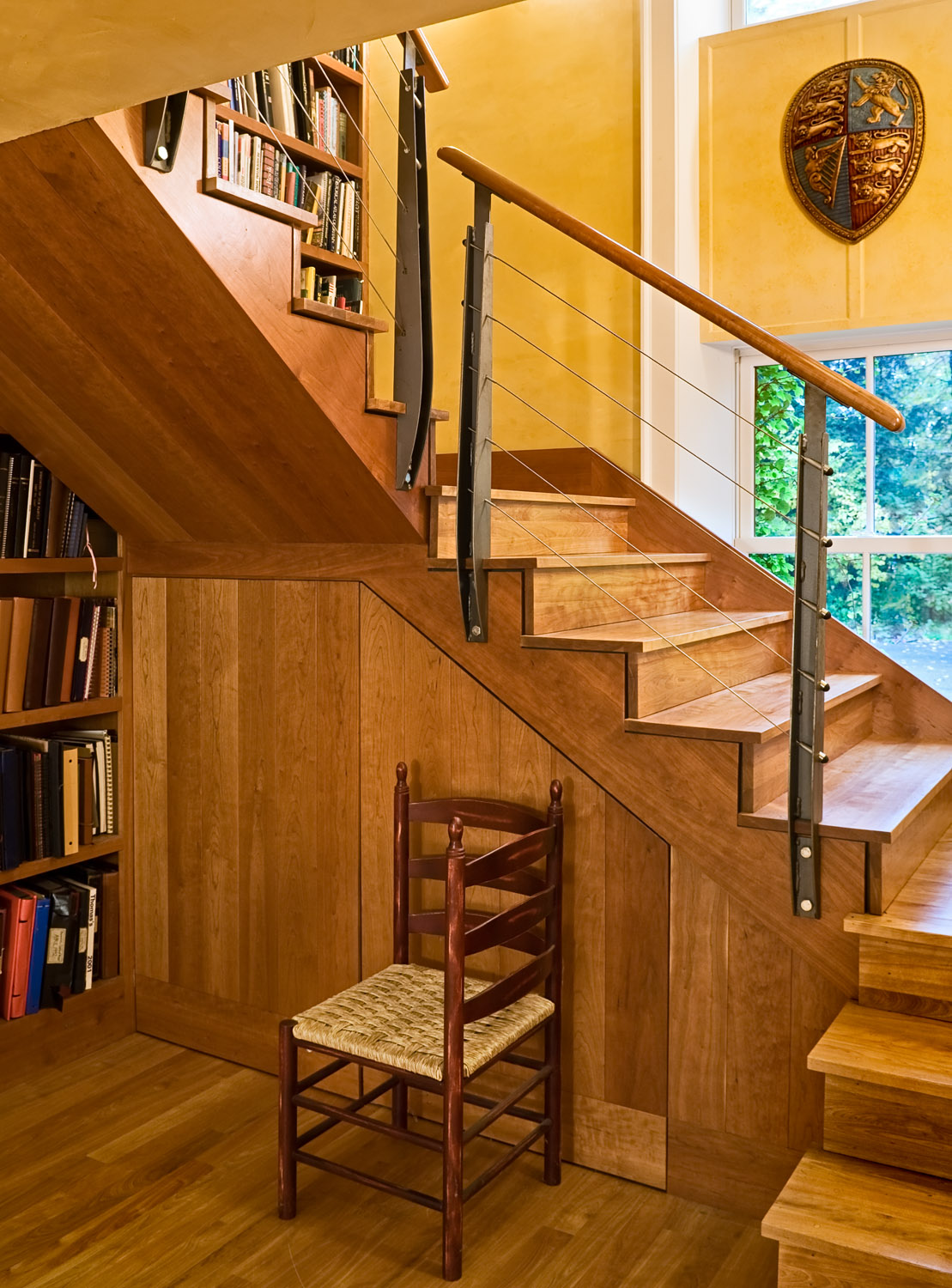 11 Wood stairs overall.jpg