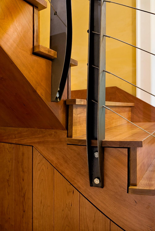 12 Stair detail.jpg