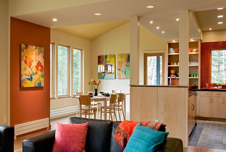 05 From living room toward dining room.jpg