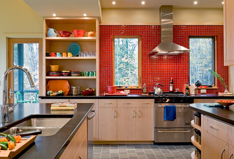07 Kitchen detail.jpg