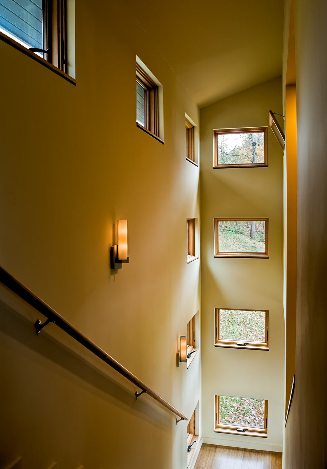 11 From top of stairs looking down.jpg