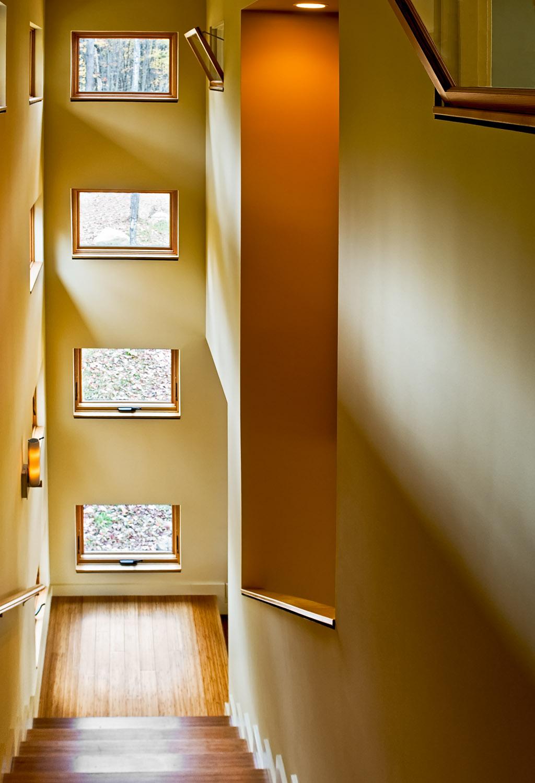 12 Stairway looking down 2.jpg