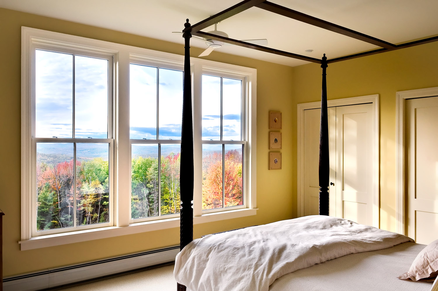 11 Smith and Vansant 09_20091006_3357_Brown master bedroom.jpg