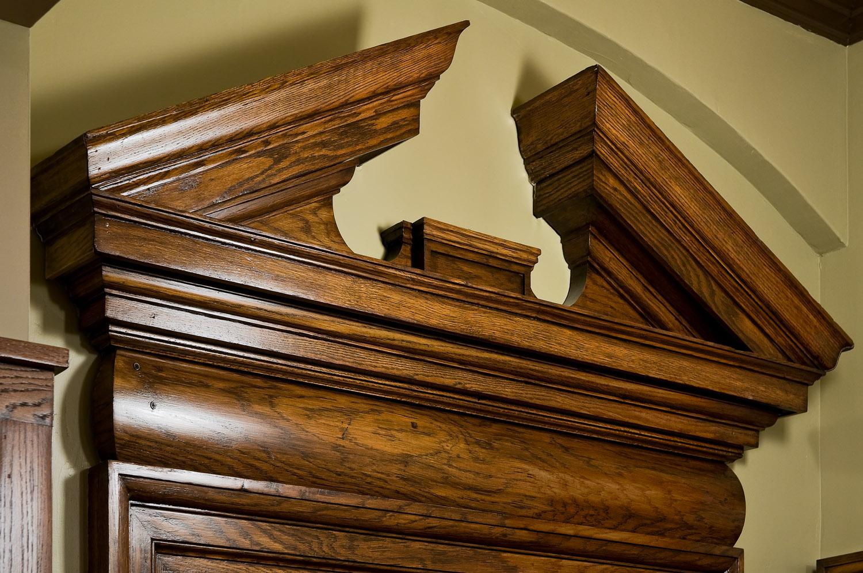 18 Smith and Vansant 09_20091007_3708 Zeta woodwork detail.jpg
