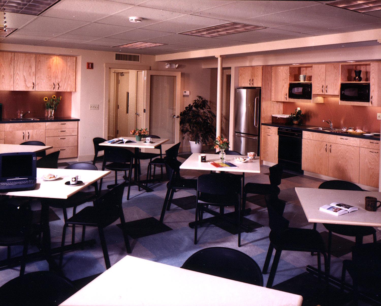02 airs break room for pm.jpg