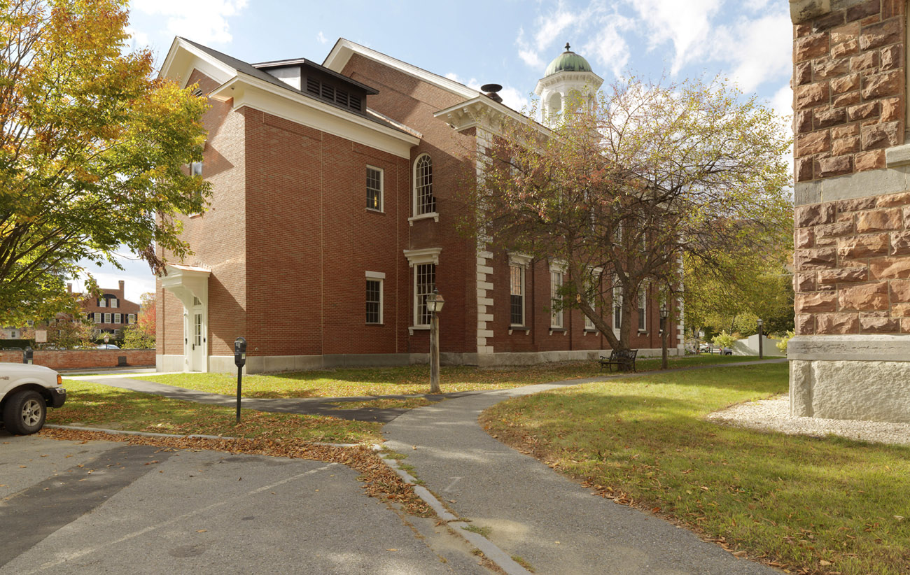 07 Windsor County Courthouse Rear.jpg