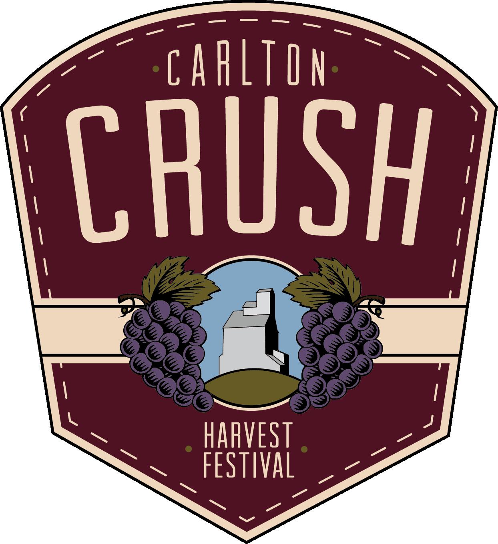 Carlton Crush Logo.png