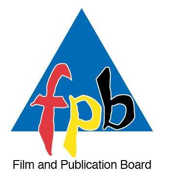 fpb bottom logo (5) (1).jpg