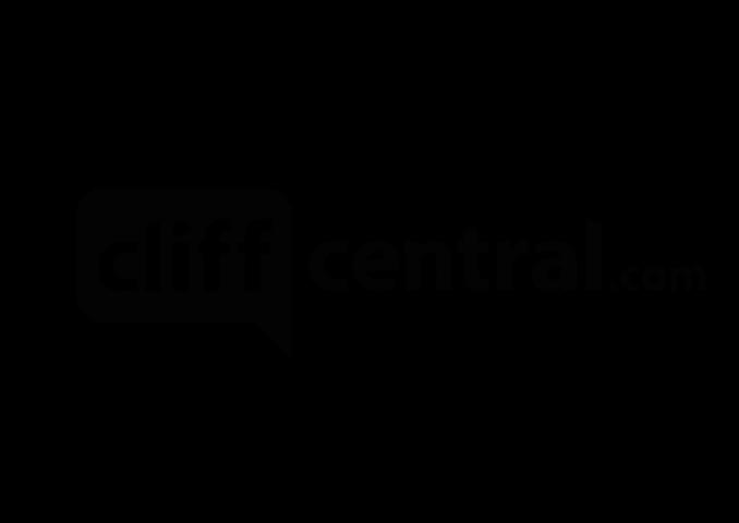 cliffcentral-logo-black.png