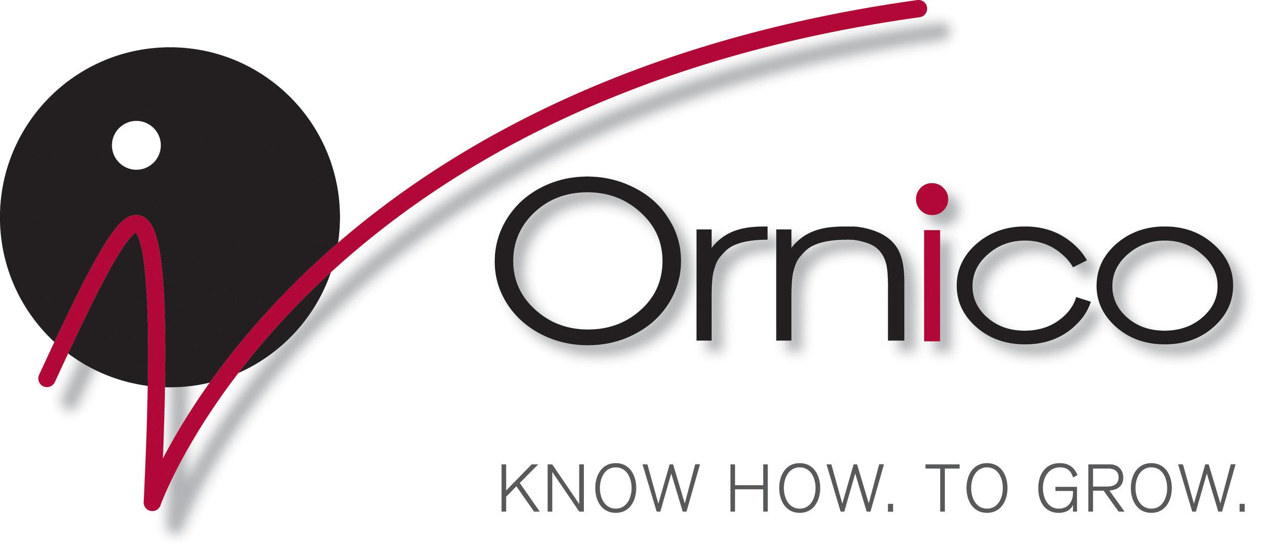 Ornico Logo HR.jpg