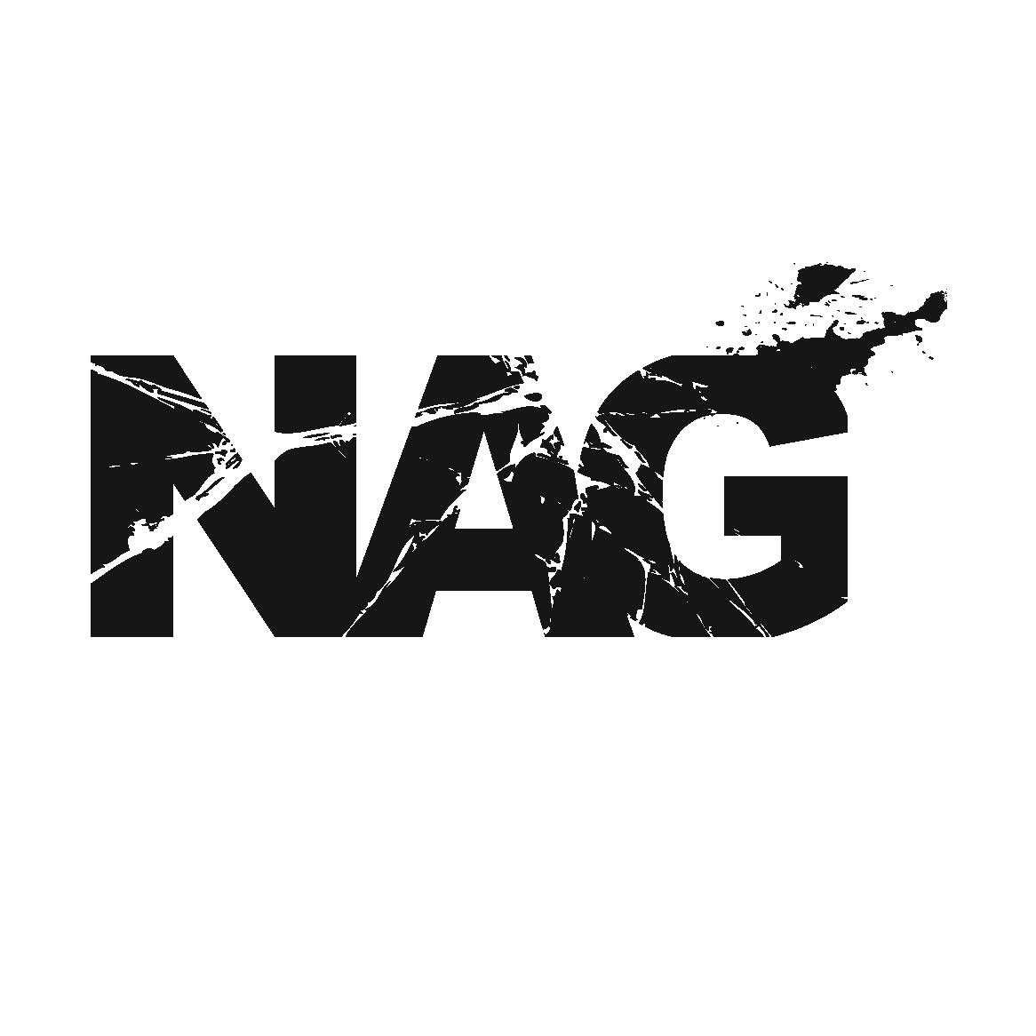 NAG distressed logo.jpg