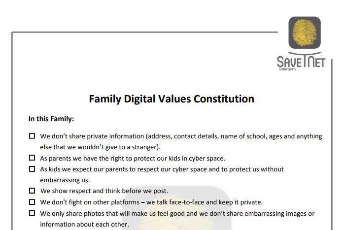 SaveTNet Cyber Safety_Family Constitution.JPG
