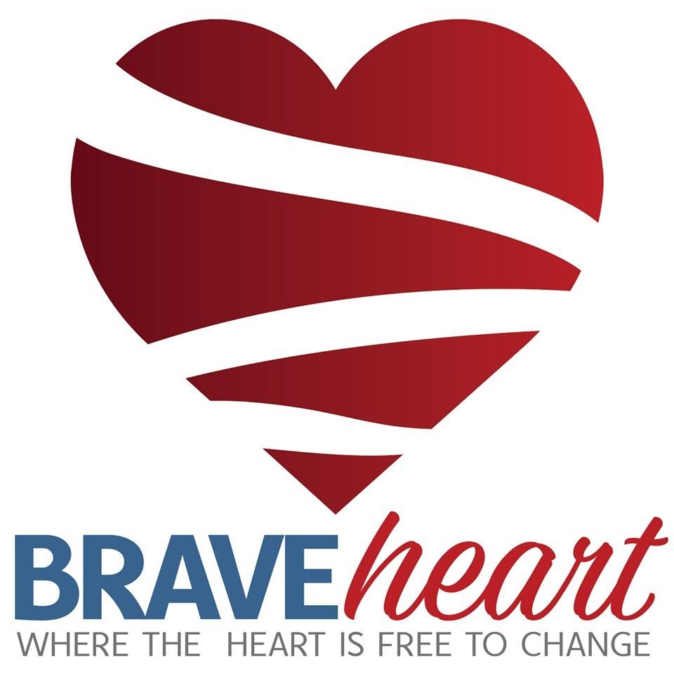 brave_heart.jpg