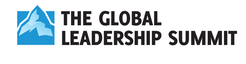 global leadership summit.png