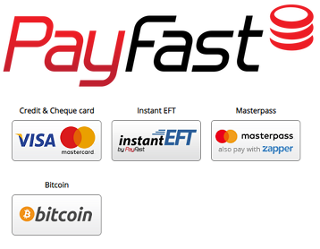 PayFast with payments.png