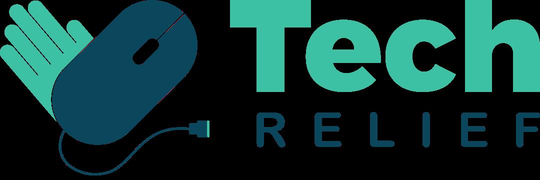 TechRelief.png