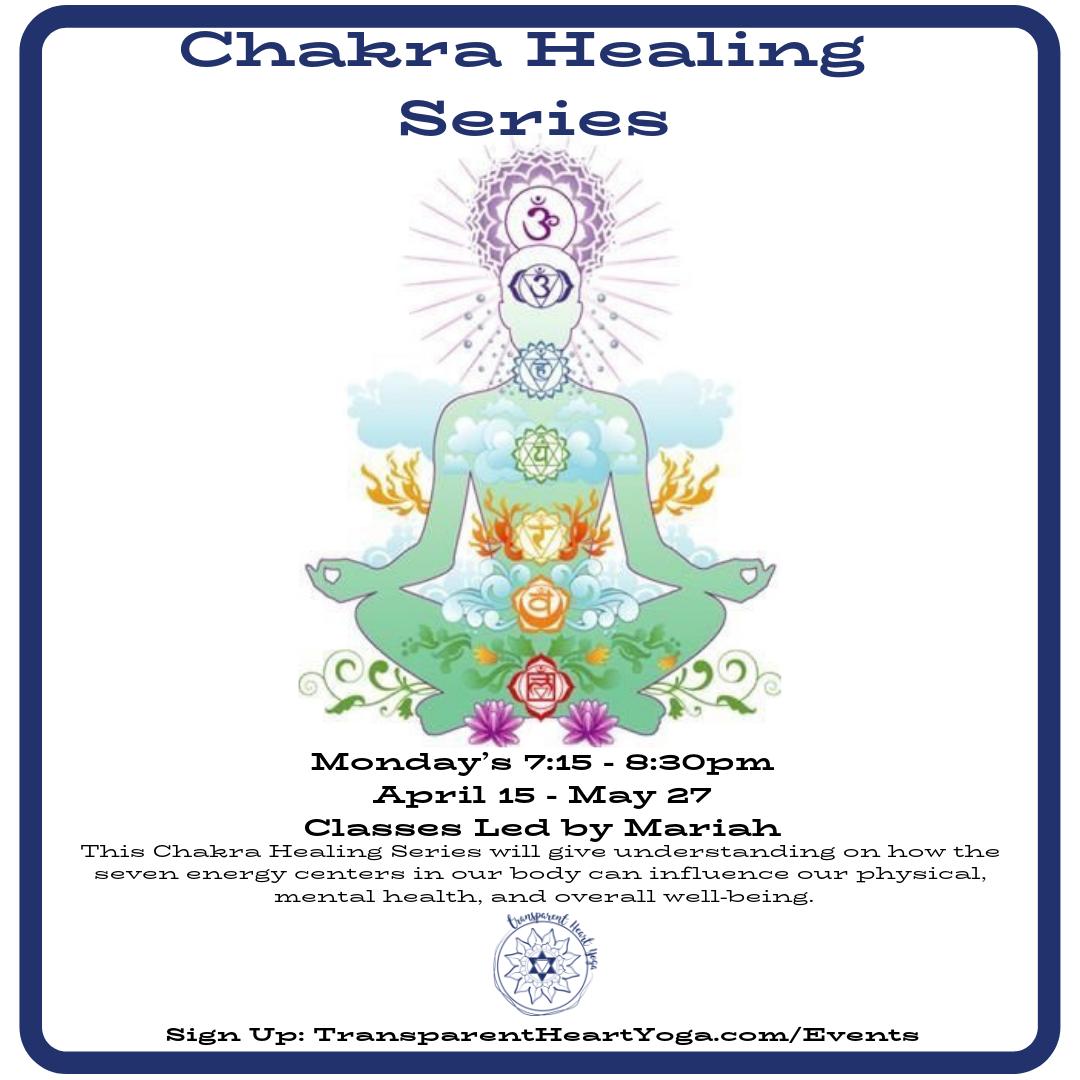IG Chakra Healing Series v2.2.png