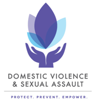 Domestic Violence & Sexual Assault.png