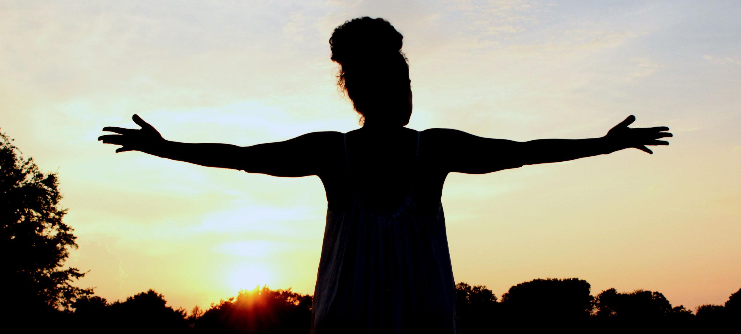 Loving Life Yoga Ayurveda