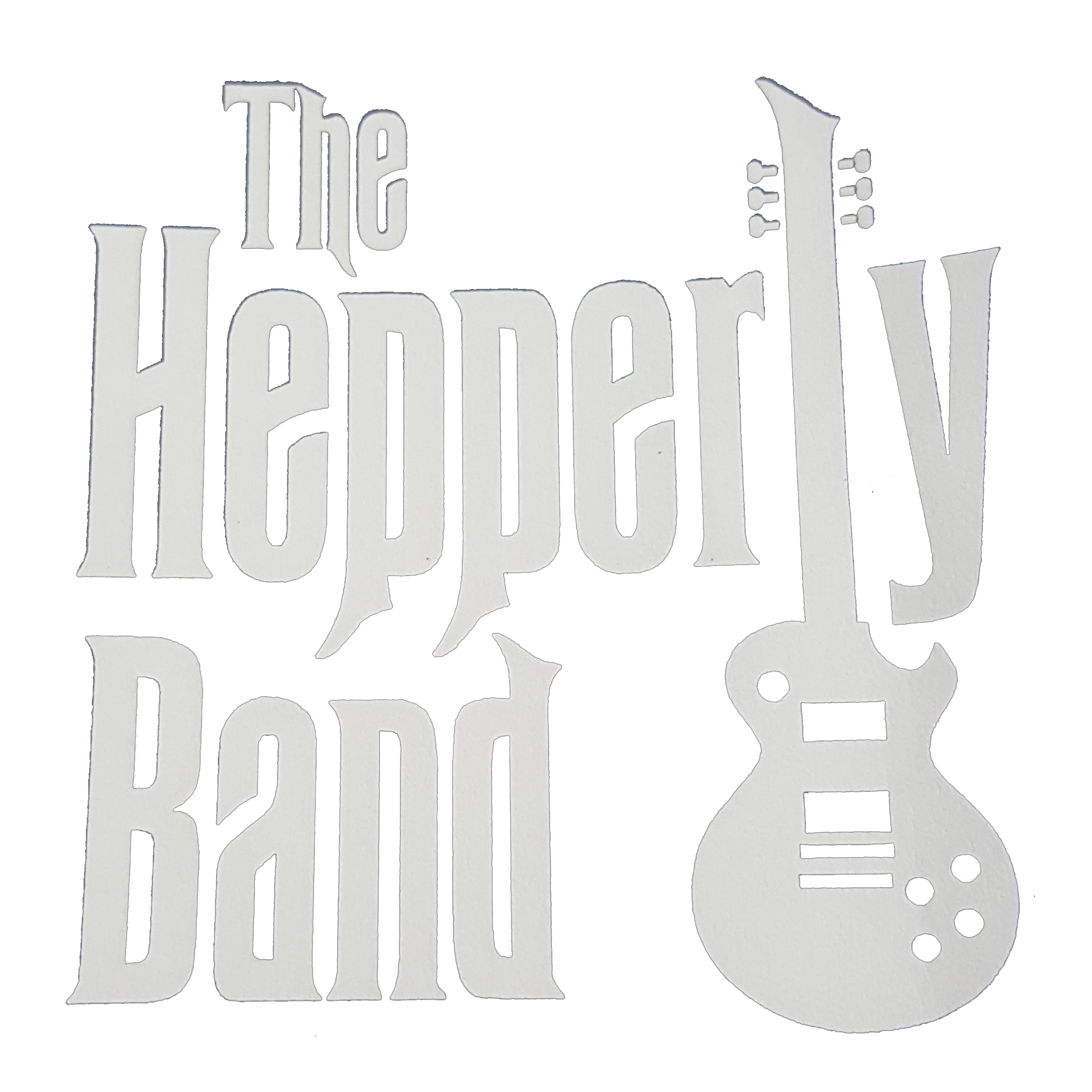 HEPPERLYBAND_LOGO_WHITE.png