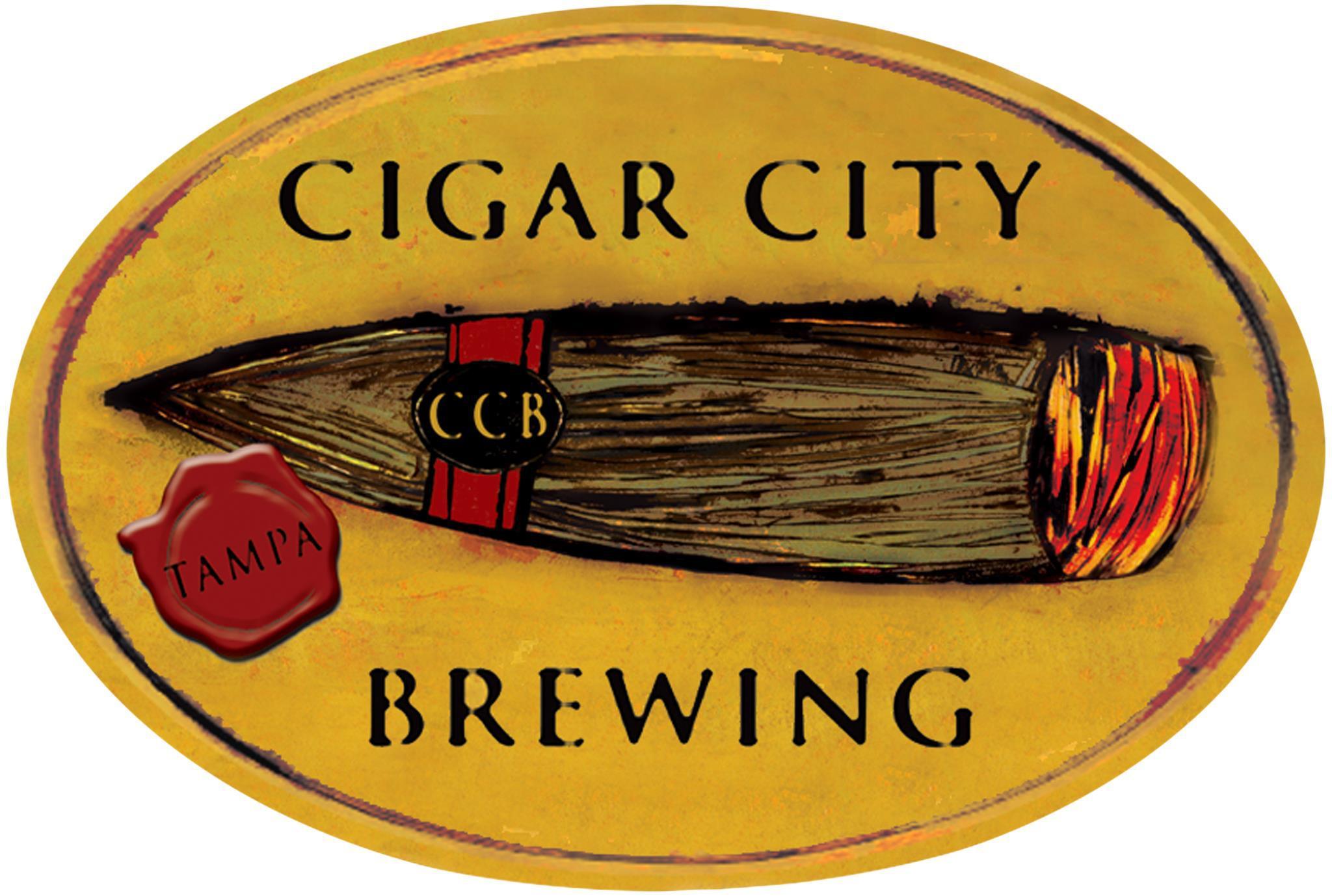 cigar-city.jpg