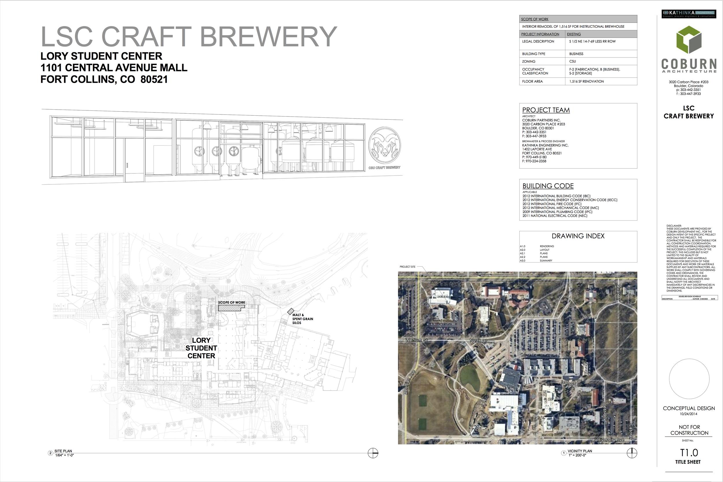 2014 1024_CSU Brewhouse copy2.jpg