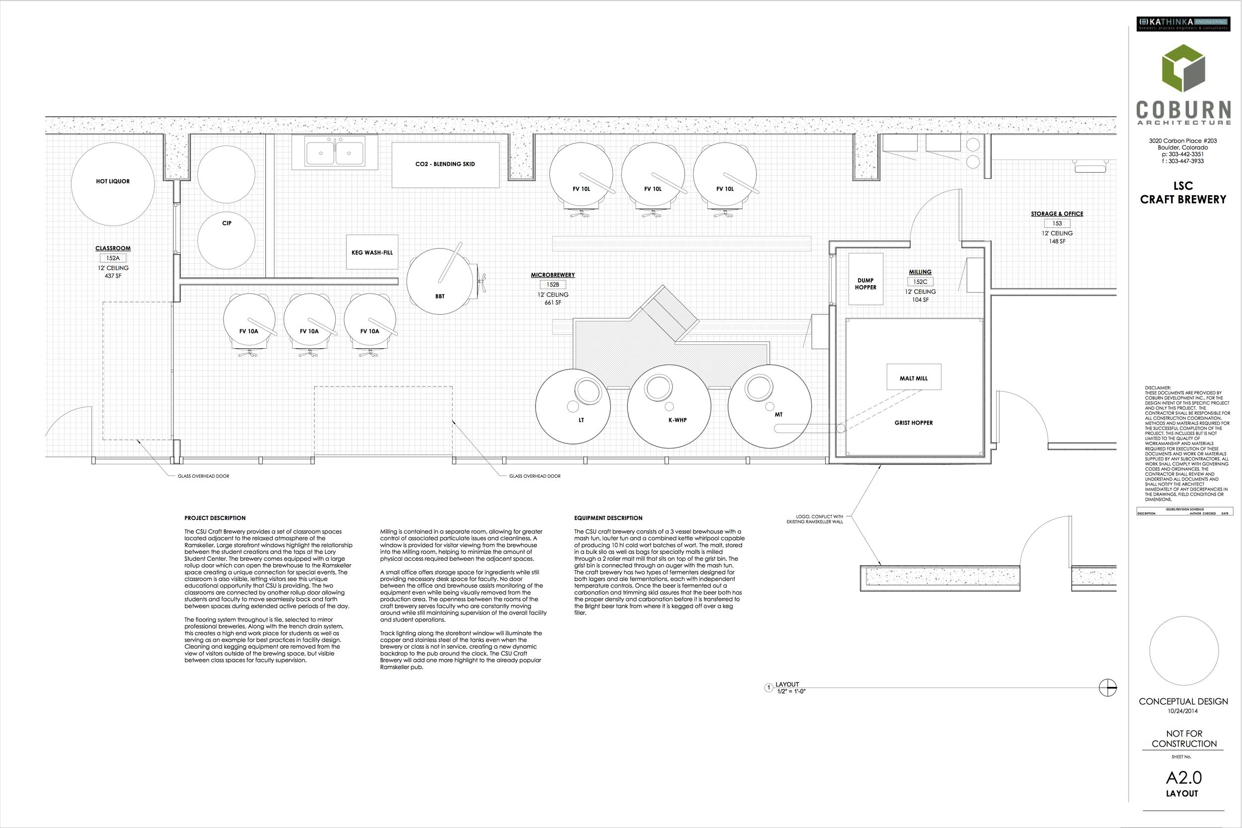 2014 1024_CSU Brewhouse copy.jpg