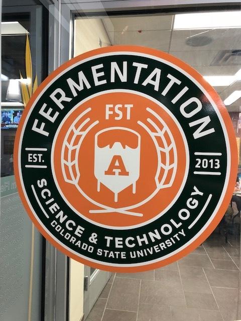fermentation_science_CSU.jpg