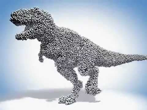 3d-animation-test-t-rex.jpg