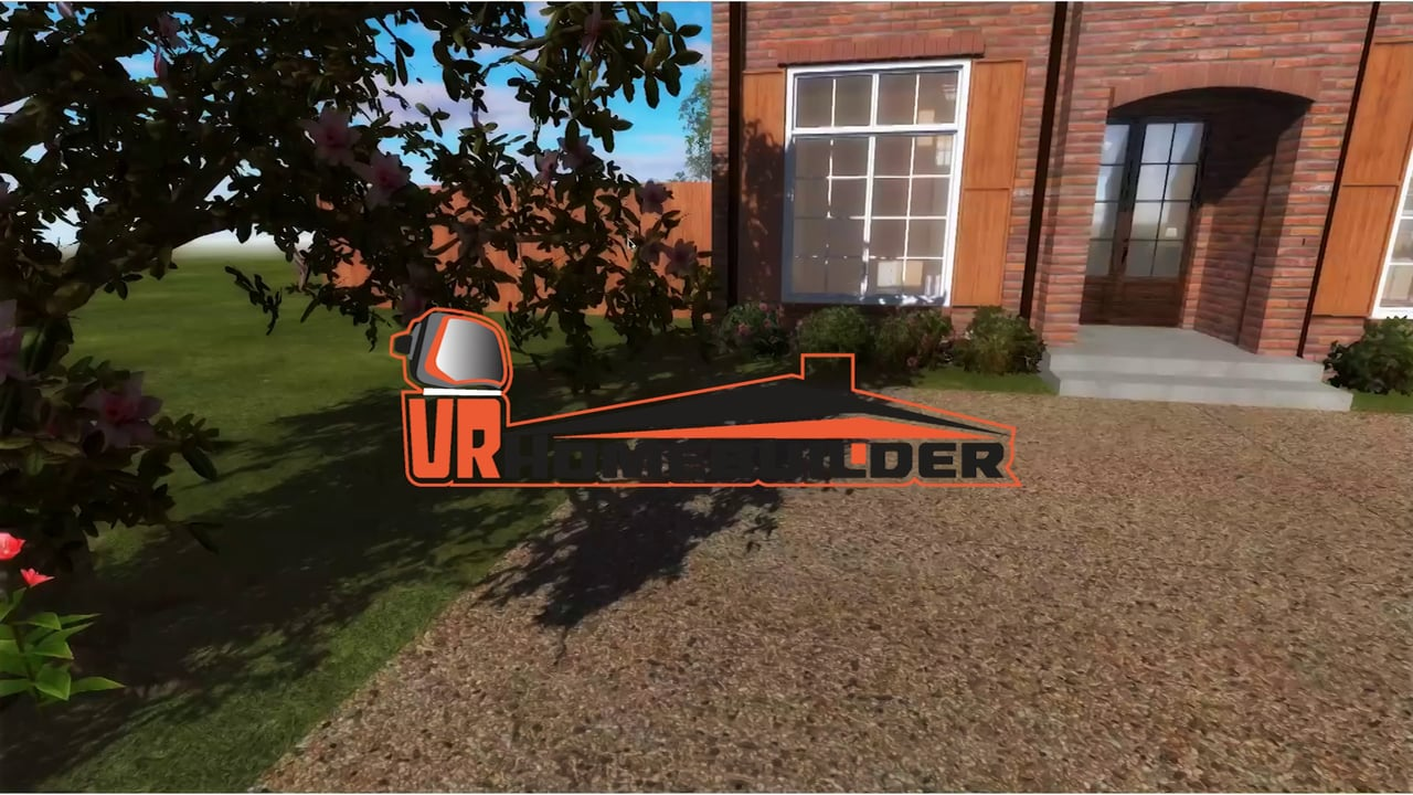 vr-homebuilder-model-home-in-vir.jpg