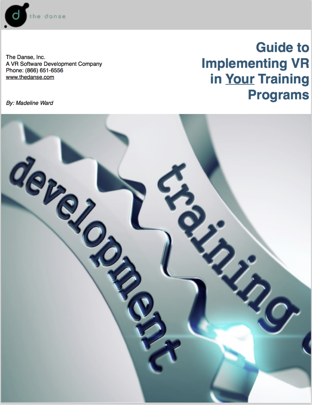 VRTrainingImplementationGuide.png