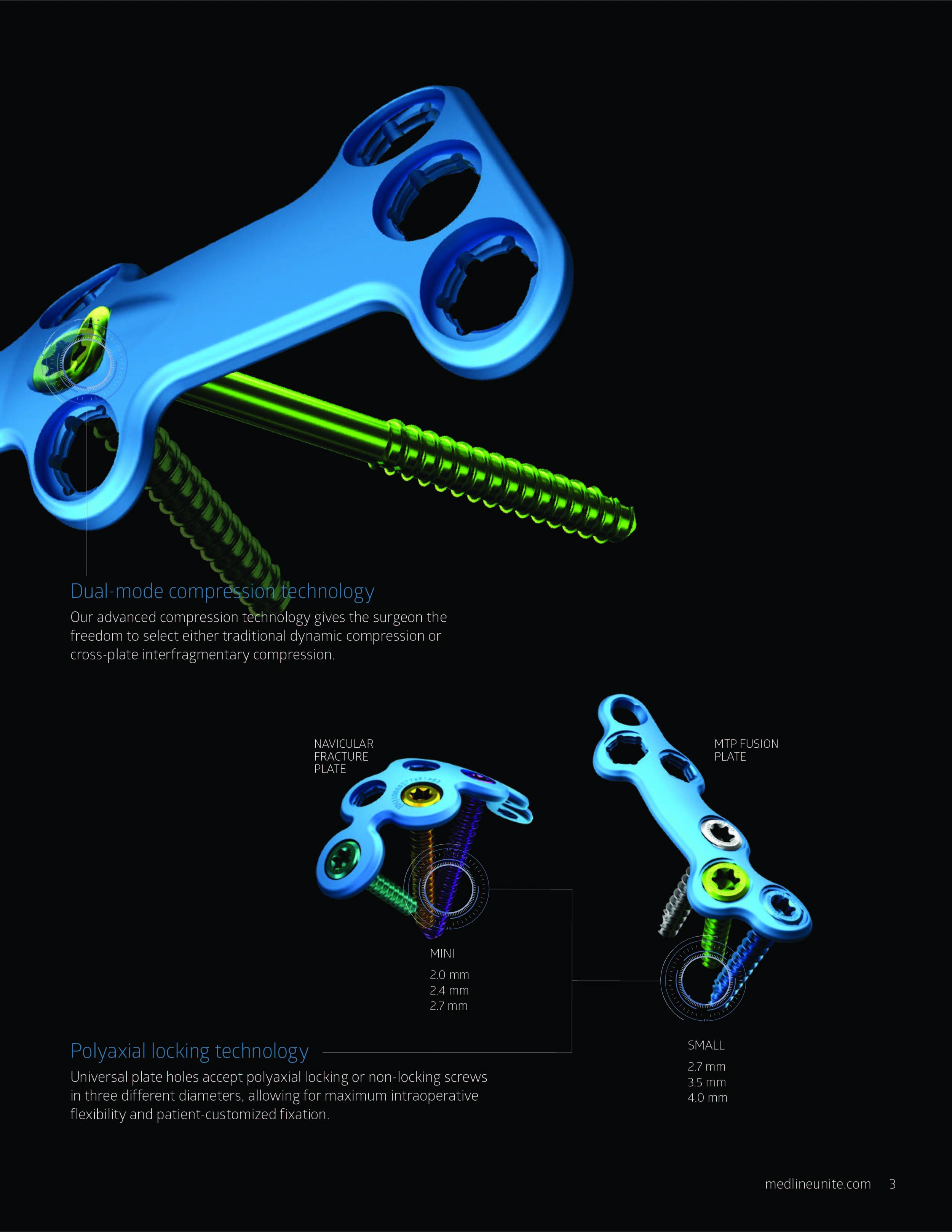 bioskin_key-05.jpg